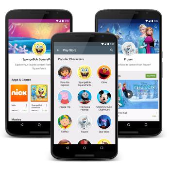 google-play-character-page-trio-2