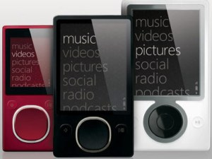 Microsoft-Sweetens-Zune-Player-Deal-Ten-Free-Songs-per-Month