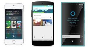 Siri-vs-Google-Now-vs-Cortana