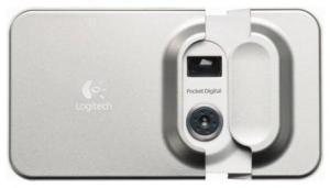 logitech_pocket_digital_camera