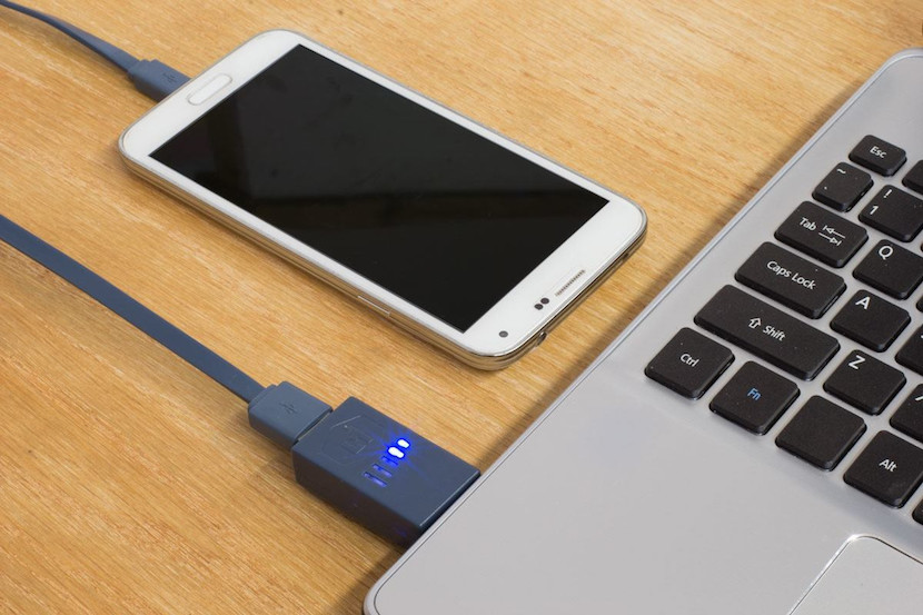practical-meter-samsung-laptop-charging-usb