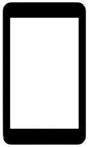 zenpad-tablet-generic-edited