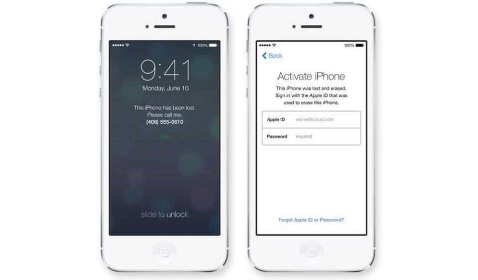 Fallo-iOS-7.1-Activation-Lock-no-va-a-funcionar