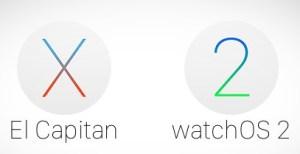 OS-X-El-Capitan-WatchOS-2-ipho9
