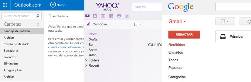 correosweb