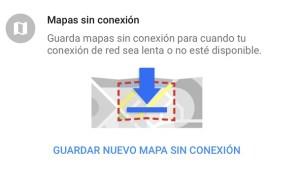 mapasinconexion