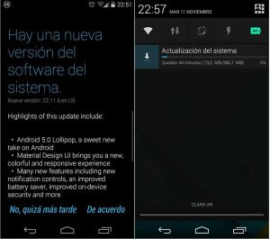 moto-g2-android-lollipop-actualizacion1