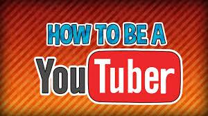 youtuber3