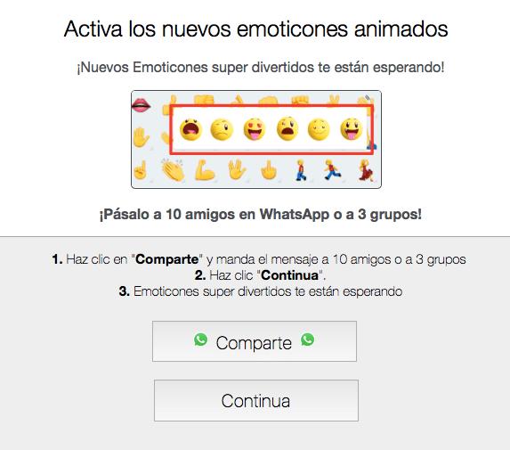 viruswhatsapp