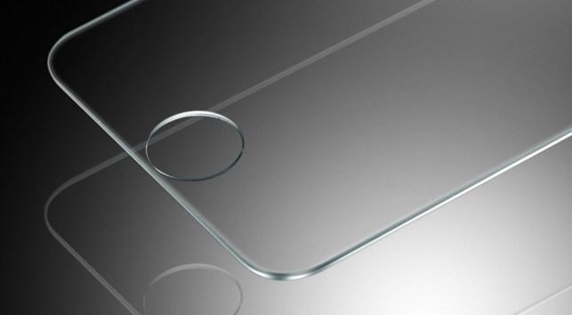 tgip-glass1