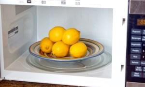 08-micro-lemon-juicer