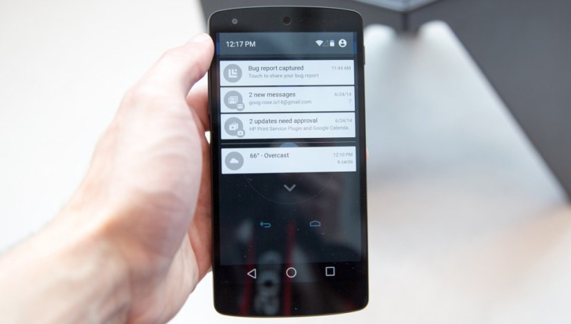android-l-notifications1
