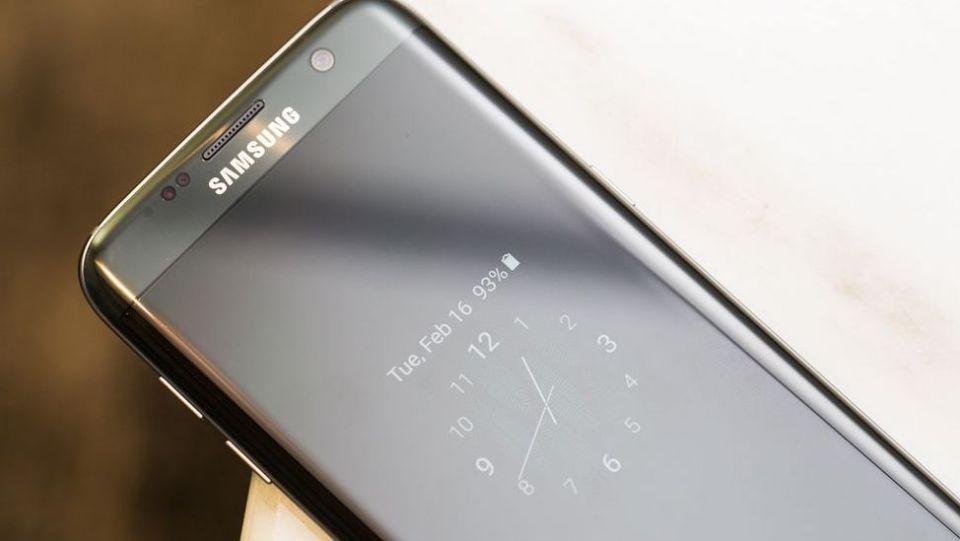 GalaxyS7_7