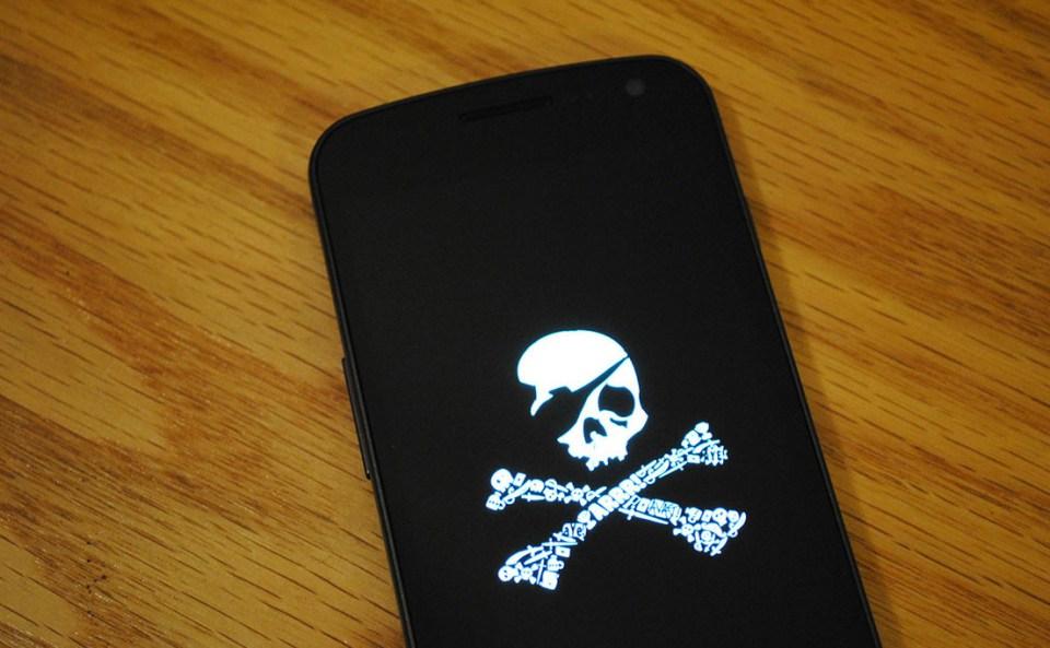 pirate_copy