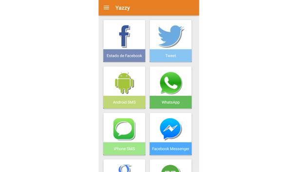 paso_2_apps_yazzy