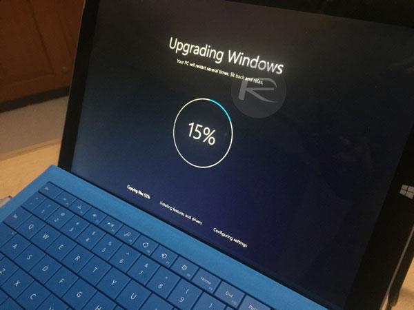 windows-10_07