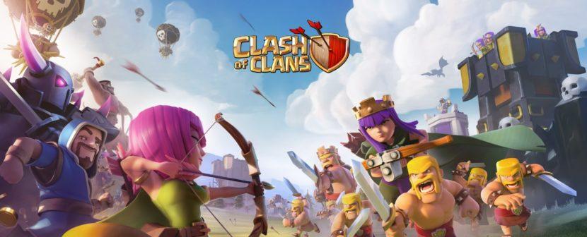 clash-of-clans_soytecno