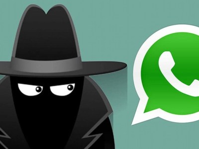 bloqueado en las cadenas de WhatsApp