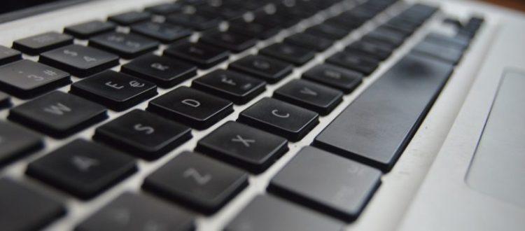 keyboard_ pc