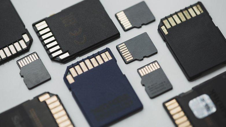 memory-card_mercado