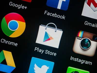 mejores aplicaciones para Android 2016