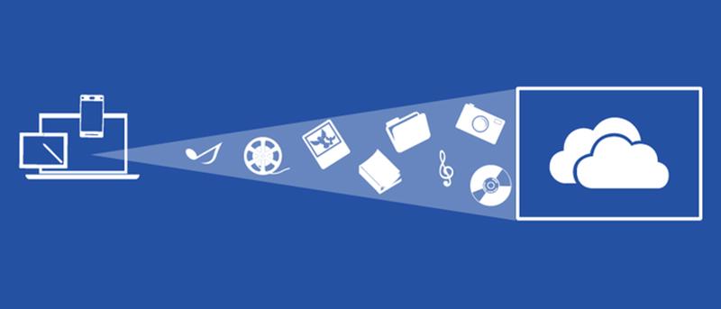 OneDrive_Cloud01