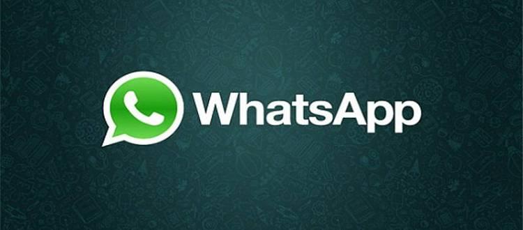 whatsapp archivos