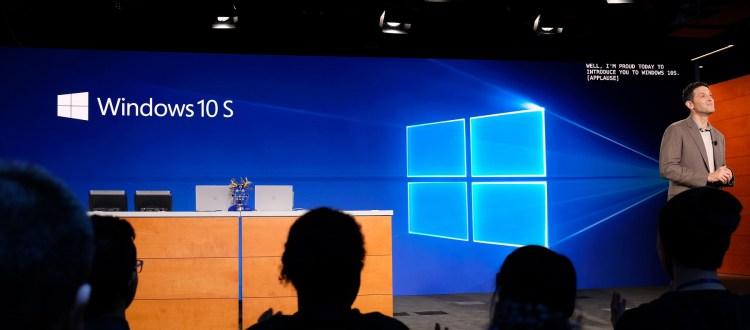 Windows 10 S 03