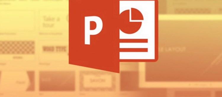 vídeos en PowerPoint