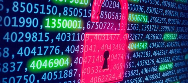 malware en Android y seguridad contraseñas, gestor de contraseñas