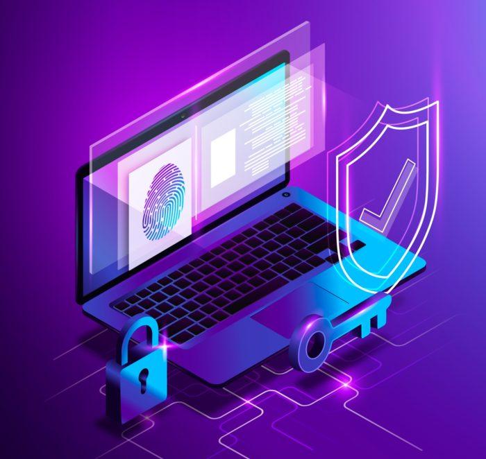 ransomware - Windows 10