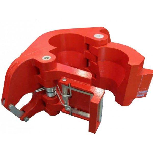 Элеваторы корпусные цена весовой транспортер дозатор