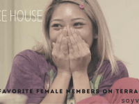 netflix terrace house favorite female members - soyvirgo.com (hana kimura 2019-2020))
