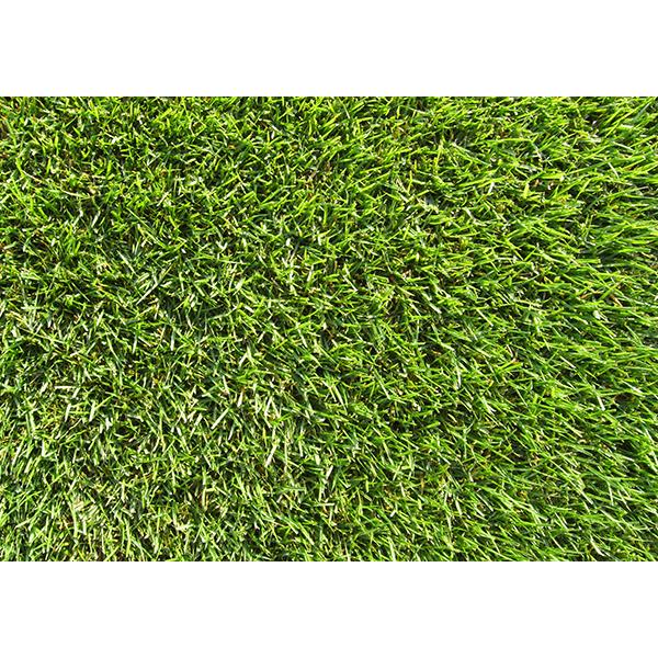 背景画像 芝生のテクスチャ(鮮やかめ)(カラー)