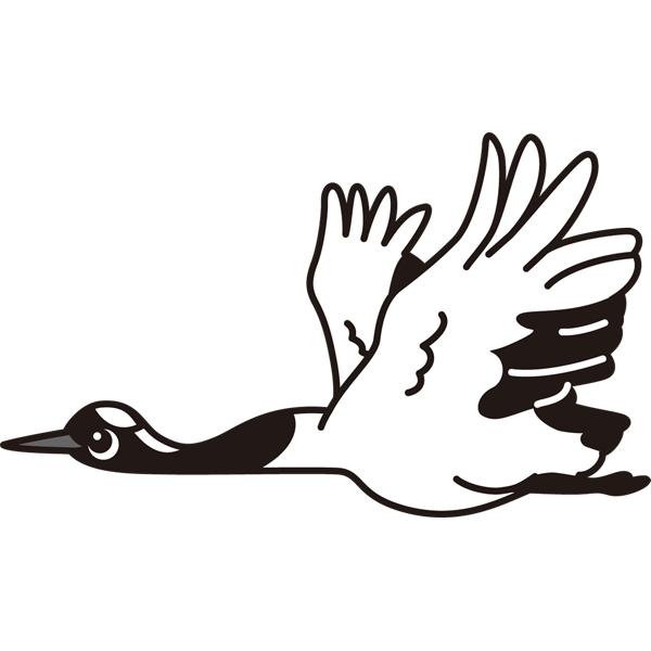 bird_14