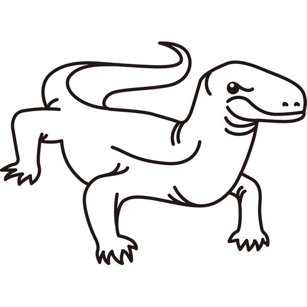 reptiles_20