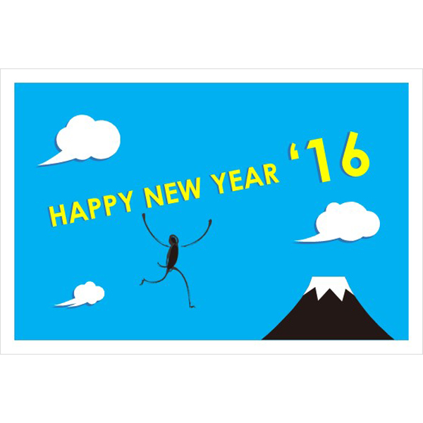 th_newyearcard_tp_003