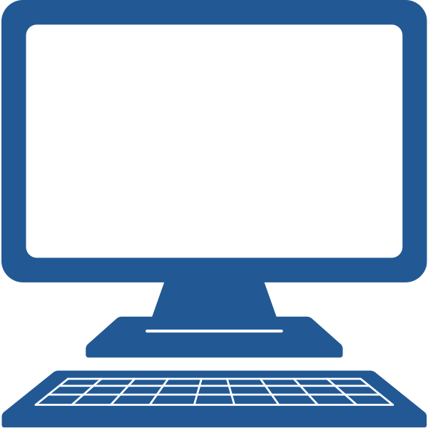 th_business_icon_simple_PC