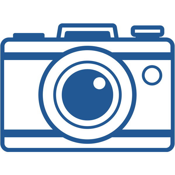 th_business_icon_simple_camera