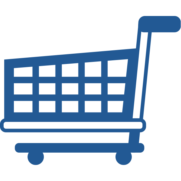 th_business_icon_simple_cart