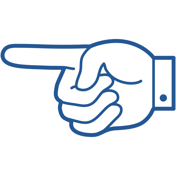 th_business_icon_simple_hand