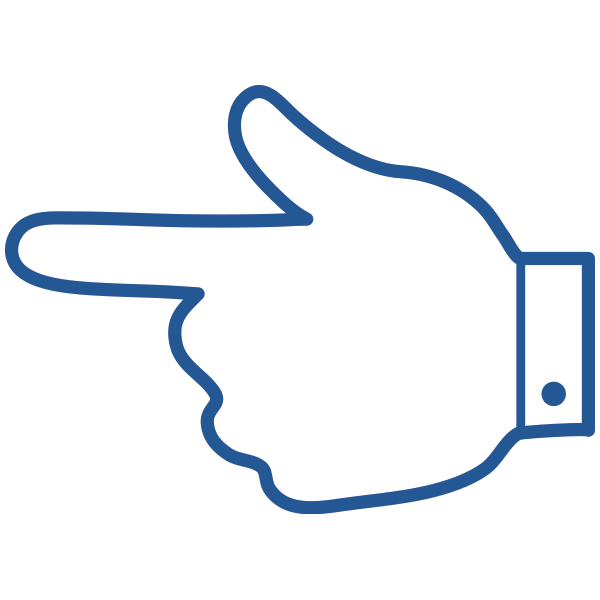 th_business_icon_simple_hand2