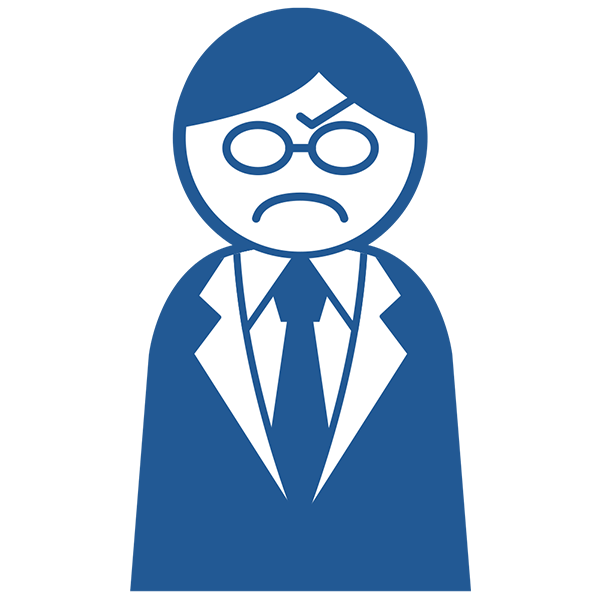 th_business_icon_simple_w_angry