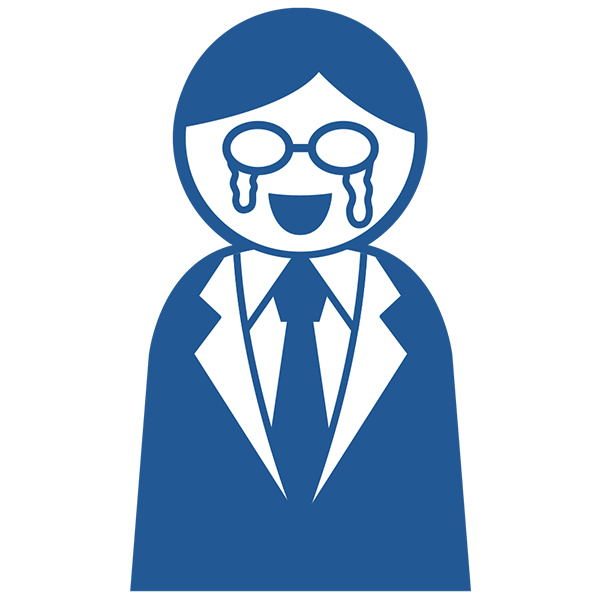 th_business_icon_simple_w_crysmile