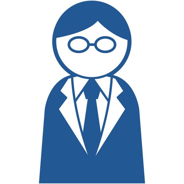 th_business_icon_simple_worker