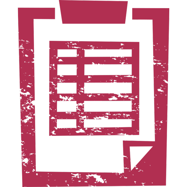 th_business_icon_stamp_daily