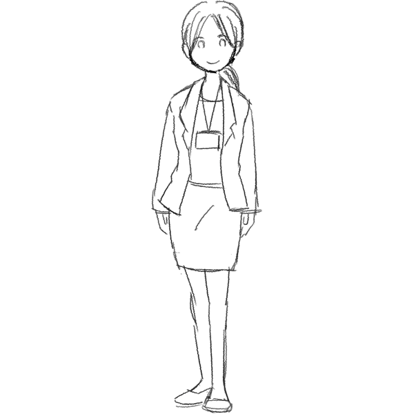 th_business_sketch_stand_woman