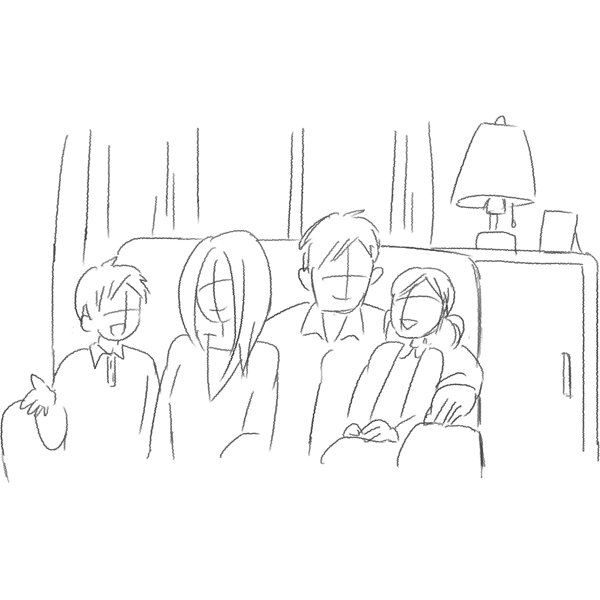th_business_sketch_family_home