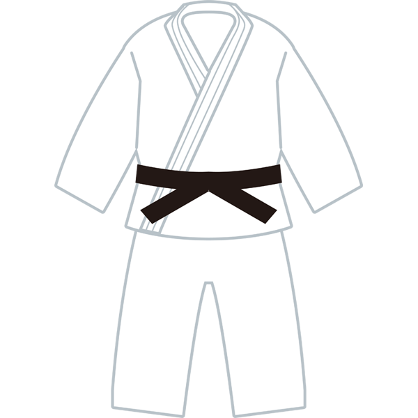 th_Things_judogi