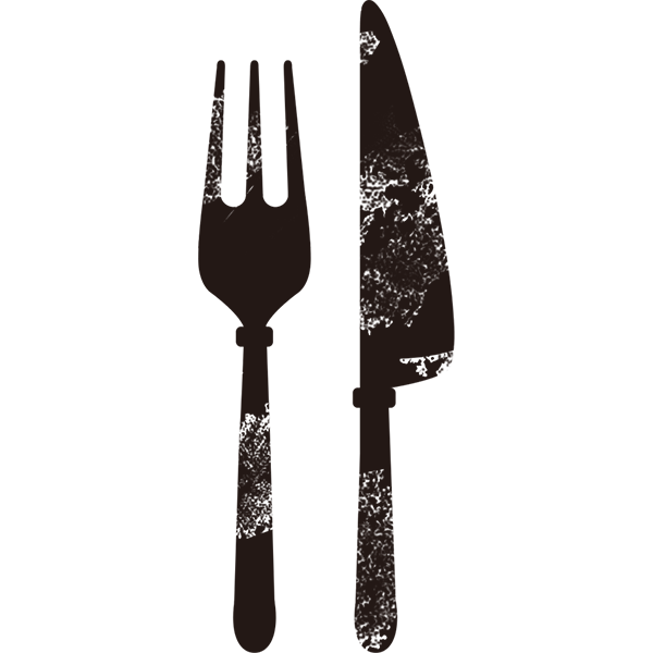 th_fork_knife_grunge
